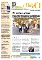 L'Hebdo   n°1497
