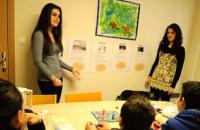 Programme de réussite éducative (P.R.E)