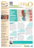 L'Hebdo | n°1515