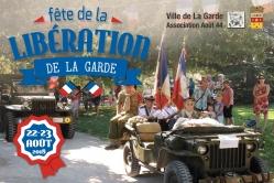 Fête de la Libération