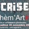 Thèm'Art : art contemporain et philosophie