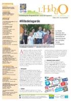L'Hebdo | n°1427