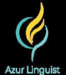 Azur Linguist