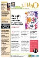 L'Hebdo | n°1469