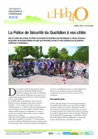 L'Hebdo | n°1582