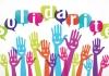Coronavirus: les actions solidaires se multiplient