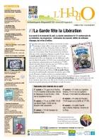 L'Hebdo | n°1432