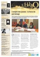 L'Hebdo   n°1501