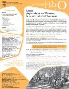 L'Hebdo | n°840