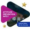 Attitude Prévention Info ! Spécial fêtes de fin d'anné