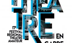 17e Festival de Théâtre Amateur