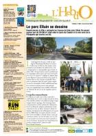 L'Hebdo | n°1468