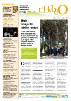 L'Hebdo | n°1523