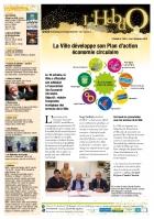 L'Hebdo | n°1552