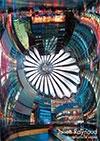 Julien Raynaud : Thèm'Art #2, gagnant 1er prix, Installations vidéo