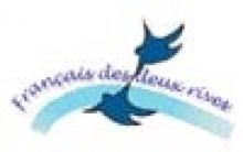 A.S.A. Terre Promise (Association Syndicale Autorisée)