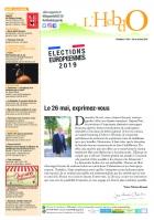 L'Hebdo | n°1524