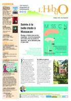 L'Hebdo | n°1529