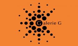 La Galerie G Saison 2014-2015