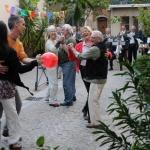 Fête des Voisins 2013