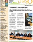 L'Hebdo   n°1562