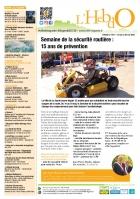 L'Hebdo | n°1471