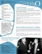 L'Hebdo | n°824