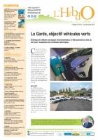 L'Hebdo | n°1545