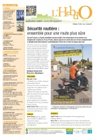 L'Hebdo | n°1418