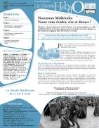 L'Hebdo   n°856