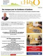 L'Hebdo   n°1570