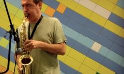 Le jazz à l'écran