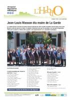 L'Hebdo   n°1579