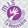 Programme de la MIS 2017-2018