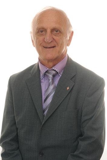 Enzo CLEVA