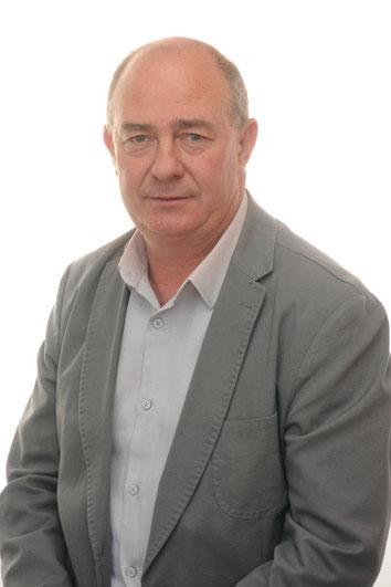 Michel DURBANO