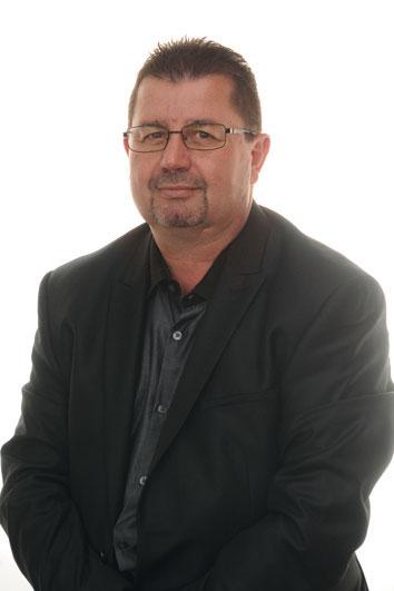 Jean-Eric LODEVIC