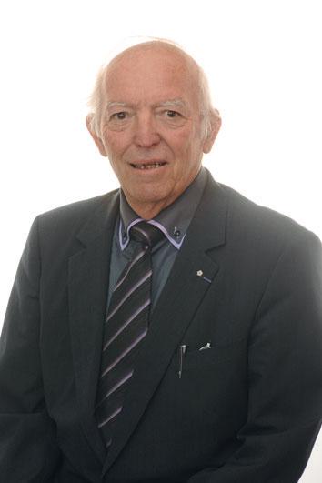 Roger MURENA