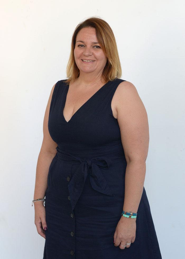 Céline MURENA