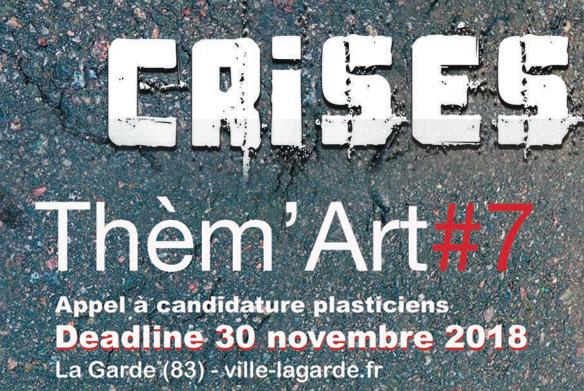 Exposition Them'art #7