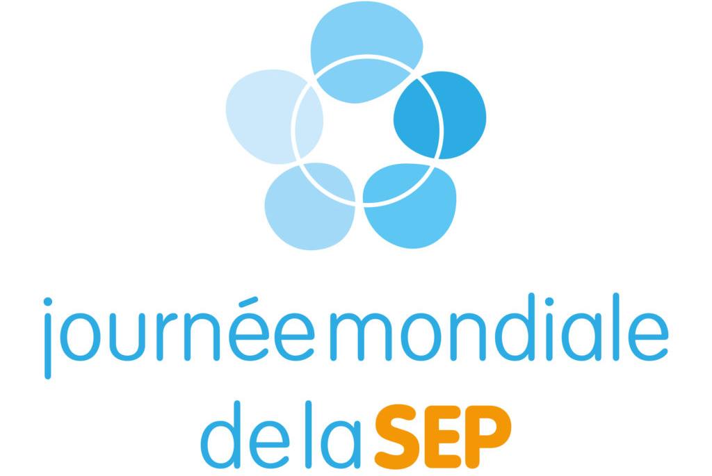 Journ e mondiale de la scl rose en plaques site officiel for Journee piscine